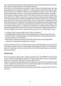 ŽELIM BITI PODUZETNIK! - GARA - Page 7