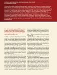 Naši standardi moraju biti strožiji od međunarodnih - Cb-mn.org - Page 3