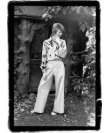 Bowie: A Biography - JFK247 - Page 2