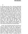 Bowie: A Biography - JFK247 - Page 3
