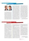 AU CONSEIL NATIONAL FÜR DEN NATIONALRAT AU CONSEIL ... - Seite 3