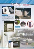 Do - UNINORM Technic AG - Seite 5