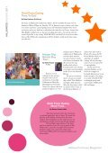 House Magazine - Clifton College - Page 2