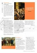 House Magazine - Clifton College - Page 5