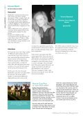 House Magazine - Clifton College - Page 7
