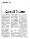 Reason - Page 3