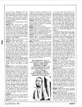 Reason - Page 5