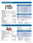 2 - MAXCONTROL - Page 3
