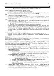 DJVu bitonal - skanowanie i kadrowanie - Fidkar
