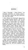 Patxi Erauskin bertsolaria (1874-1945) - Euskaltzaindia - Page 7
