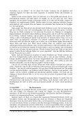 Elementarwesen und Astralreisen - Bernhard Reicher - Page 2