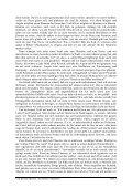 Elementarwesen und Astralreisen - Bernhard Reicher - Page 3