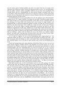 Elementarwesen und Astralreisen - Bernhard Reicher - Page 4