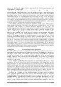 Elementarwesen und Astralreisen - Bernhard Reicher - Page 5