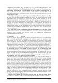 Elementarwesen und Astralreisen - Bernhard Reicher - Page 6