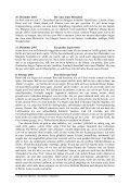 Elementarwesen und Astralreisen - Bernhard Reicher - Page 7