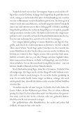 Zur Leseprobe - Bittersweet - Seite 6