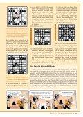 SM64, Juni 2010 - Page 2