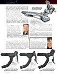 SRAM FORCE - Velo Studerus - Seite 5