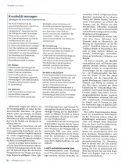 Protokoll einer Selbstanzeige - Seite 7