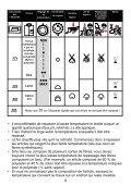 HI 312/22/32/42 - Philips - Page 6