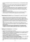 HI 312/22/32/42 - Philips - Page 7