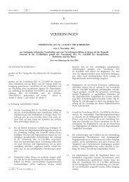 VERORDNUNG (EU) Nr. 1178/2011 - EUR-Lex - Europa