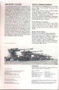 Sandini Archiv - Seite 4