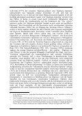 Zur Terminologie in der Sprachkontakt- forschung ... - Carsten Sinner - Seite 3