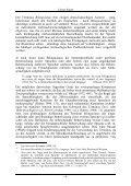 Zur Terminologie in der Sprachkontakt- forschung ... - Carsten Sinner - Seite 4