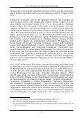 Zur Terminologie in der Sprachkontakt- forschung ... - Carsten Sinner - Seite 5