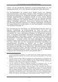 Zur Terminologie in der Sprachkontakt- forschung ... - Carsten Sinner - Seite 7