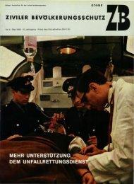 Magazin 196505