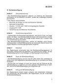 1 REGLEMENT über die Luftseilbahnen mit ... - LexFind - Seite 3