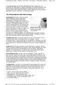 Verhaltenspsyehologie: Tyrannen, Besserwisser, eitle Pfauen ... - Seite 2