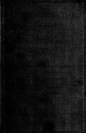 Indogermanisches Jahrbuch - University of Toronto Libraries