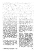 das alter – die herausforderung der frustrationen - Gesellschaft für ... - Seite 2