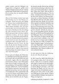 das alter – die herausforderung der frustrationen - Gesellschaft für ... - Seite 3