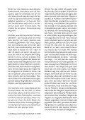 das alter – die herausforderung der frustrationen - Gesellschaft für ... - Seite 4