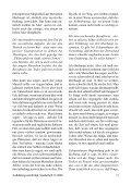 das alter – die herausforderung der frustrationen - Gesellschaft für ... - Seite 6