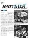 Hattrick Nr. 44 / Dezember 2008 (PDF, 3.5 MB - Zug 94
