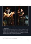 Graubunden exclusiv (Sommer 2009) - Maria Riccarda Wesseling - Seite 4