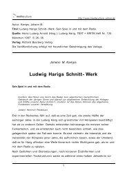 pdf (71 KB) - Mediaculture online
