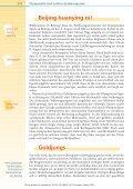 Leseprobe: Olympische und andere Großereignisse - Hueber - Seite 2