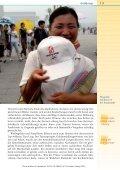 Leseprobe: Olympische und andere Großereignisse - Hueber - Seite 3