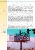 Leseprobe: Olympische und andere Großereignisse - Hueber - Seite 4