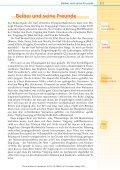 Leseprobe: Olympische und andere Großereignisse - Hueber - Seite 5