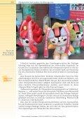 Leseprobe: Olympische und andere Großereignisse - Hueber - Seite 6