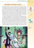 Leseprobe: Olympische und andere Großereignisse - Hueber - Seite 7
