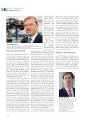 Die Conti-Schaeffler-Saga: Alles wird gut - Reifenpresse.de - Page 3